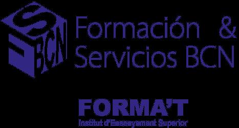 Logo delFORMA´T